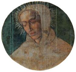 Bernardino da Feltre (Montefalco, scheda 031)