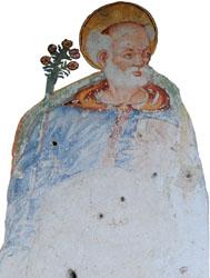 Giuseppe (Trevi, scheda 580)