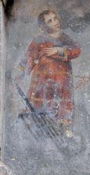 Lorenzo (Spoleto, scheda 222)