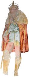 Rocco (Spoleto, scheda 173)