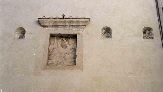 Acquasparta - Casigliano [ACQ020]
