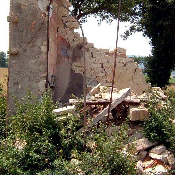 Bevagna - Bevagna, Montarone [BEV014]