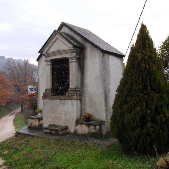 Bevagna - Torre del Colle [BEV021]