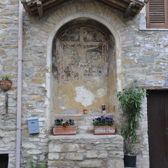Bevagna - Castelbuono [BEV031]