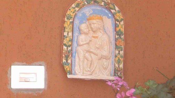 Bevagna - Bevagna, via Arquata 226 [BEV047]