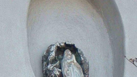 Bevagna - Bevagna, via A. De Gasperi 45 [BEV057]
