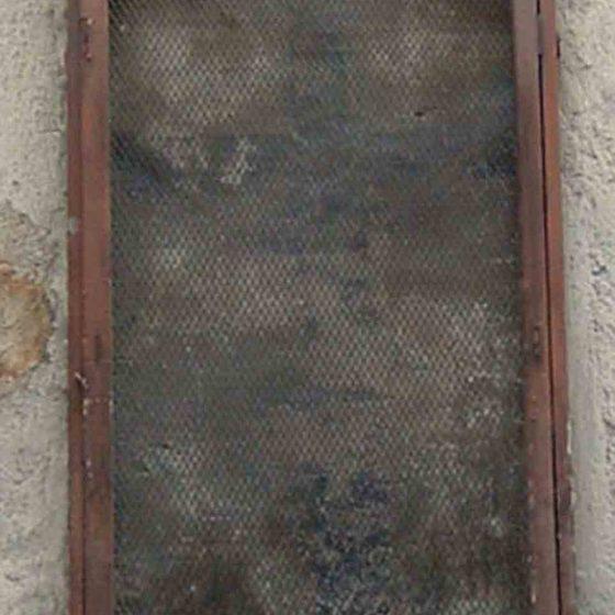 Bevagna - Bevagna, via Crescimbeni [BEV073]