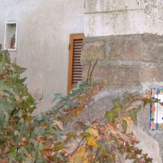 Bevagna - Bevagna, piazzale Guelfo [BEV080]