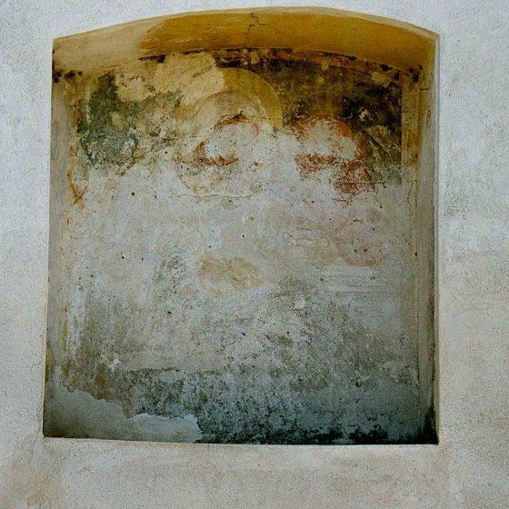 Castel Ritaldi - Castel San Giovanni, via della Rotonda 21 [CAS005]