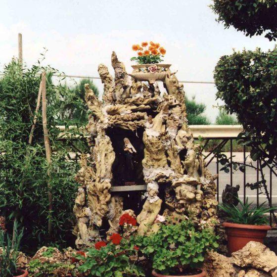 Giano dell'Umbria - Bastardo, Casa Toccioli via San Felice [GIA008]