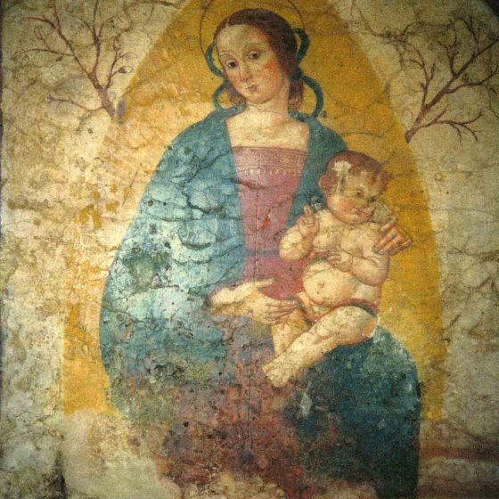 Giano dell'Umbria - Seggiano, San Martino [GIA022]