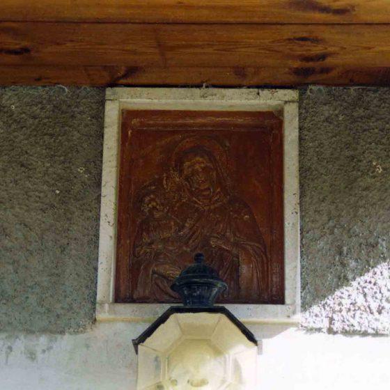 Giano dell'Umbria - Palombaro [GIA029]