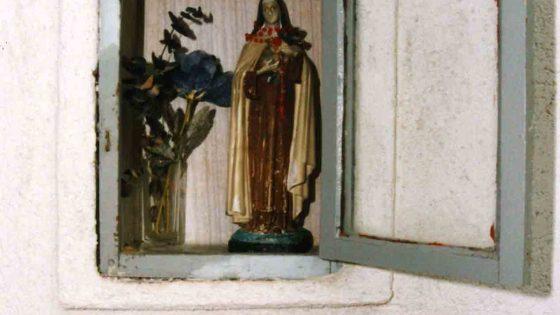 Giano dell'Umbria - Case Maggi [GIA033]