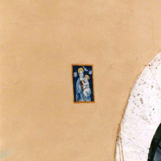 Giano dell'Umbria - Macciano [GIA041]