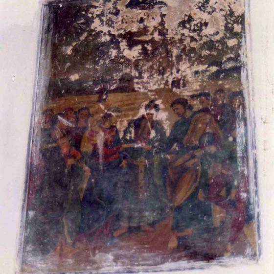 Giano dell'Umbria - Moriano [GIA044]
