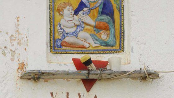 Giano dell'Umbria - San Savino [GIA045]
