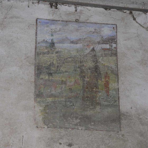 Giano dell'Umbria - Fabbri [GIA046]