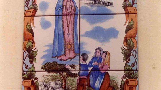 Giano dell'Umbria - Bastardo [GIA049]