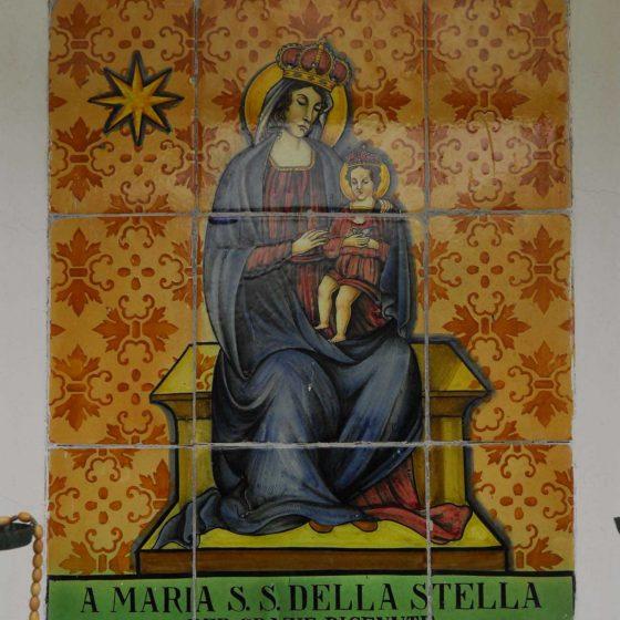 Massa Martana - Massa Martana, vocabolo Cicognola [MAS010]