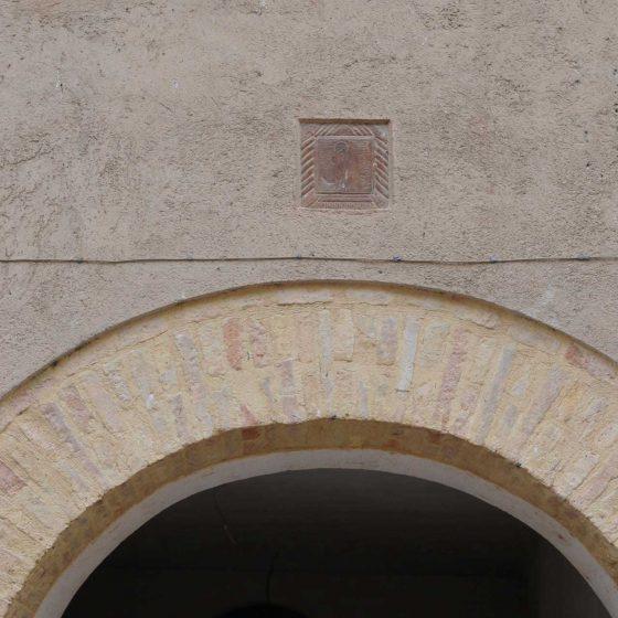 Montefalco - Montefalco, via G. Garibaldi 34 [MON010]