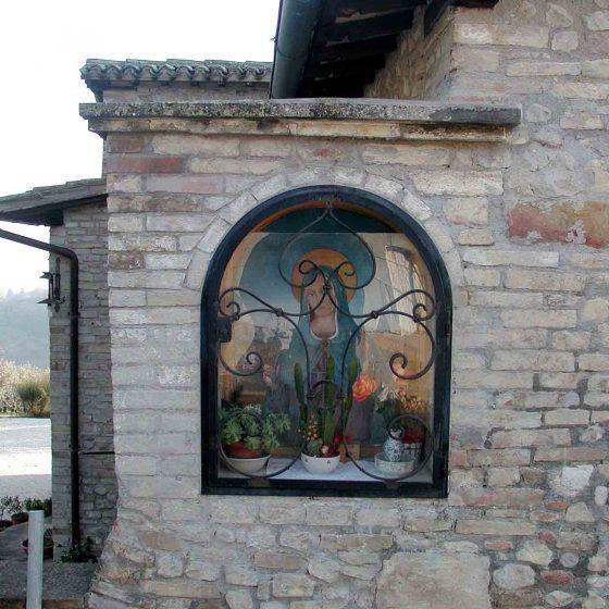 Montefalco - Camiano Piccolo [MON018]
