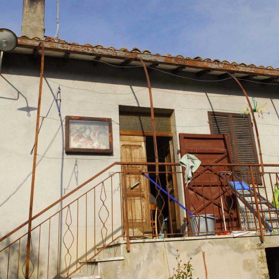 Montefalco - Camiano Piccolo [MON024]