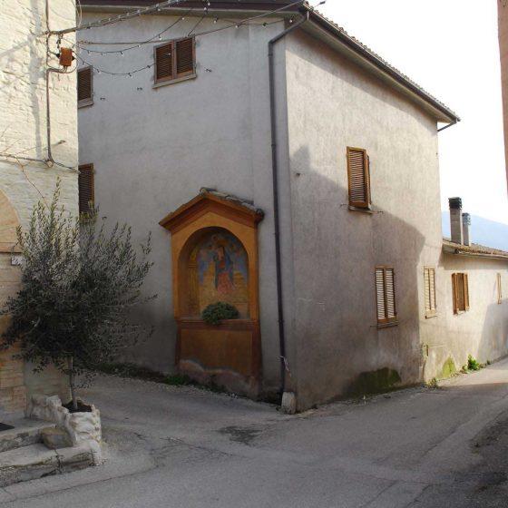 Montefalco - San Luca [MON038]