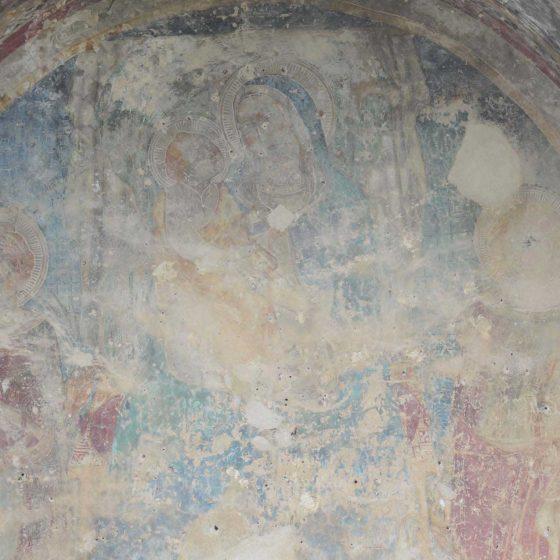 Montefalco - Assignano (o Lasignano) [MON045]
