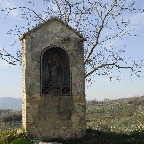 Montefalco - Poggio Turri [MON066]