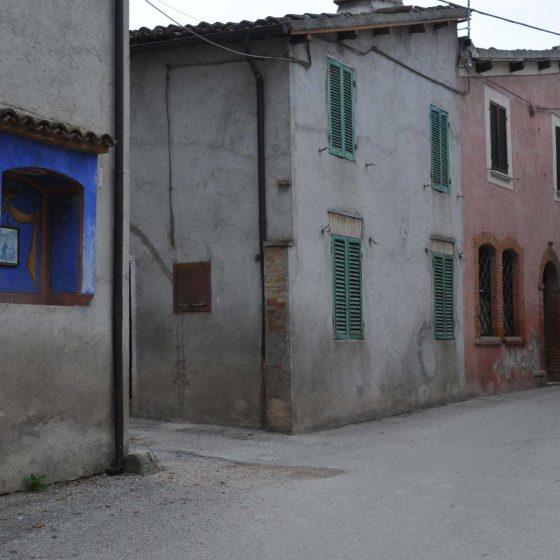 Montefalco - San Luca [MON080]