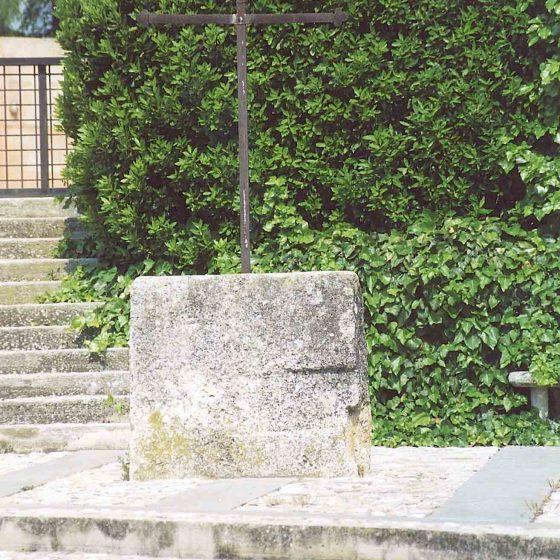 Montefalco - Fabbri [MON081]