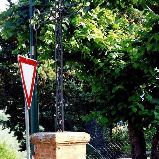 Montefalco - Turrita [MON083]