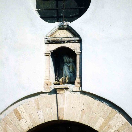 Montefalco - Rignano [MON084]
