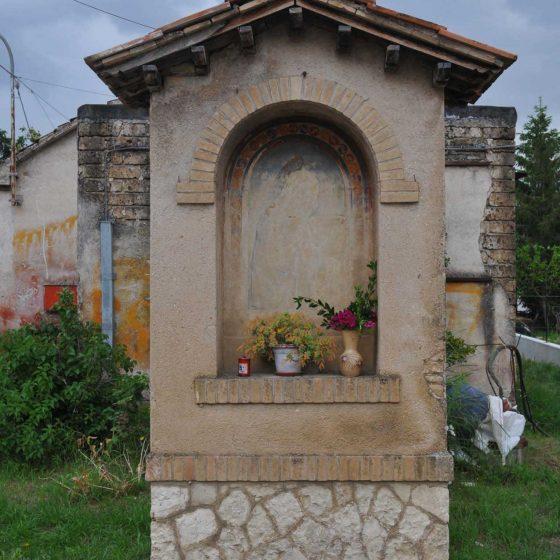 Montefalco - Fratta [MON092]
