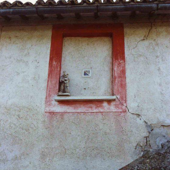 Spoleto - Spoleto, Collerisana [SPO038]