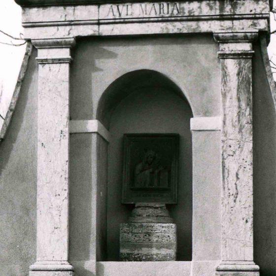 Spoleto - Azzano [SPO052]