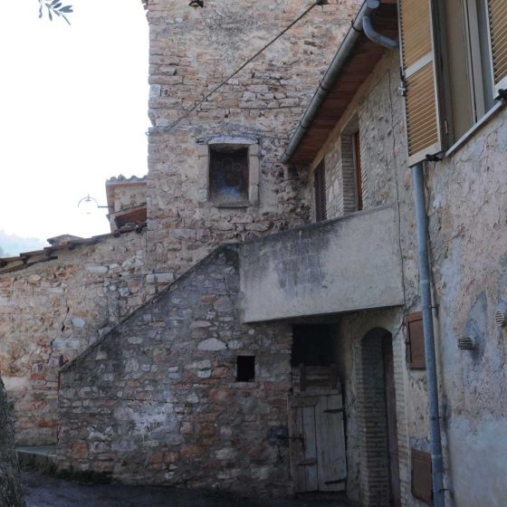Spoleto - Baiano [SPO056]