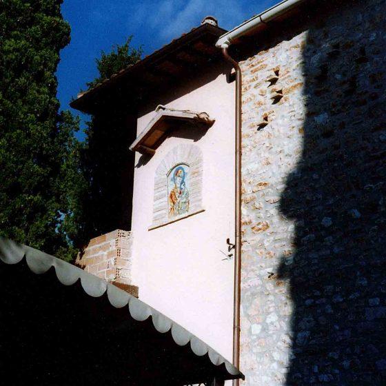Spoleto - Baiano [SPO059]