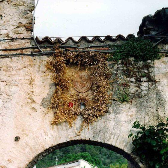 Spoleto - Bazzano Inferiore [SPO062]
