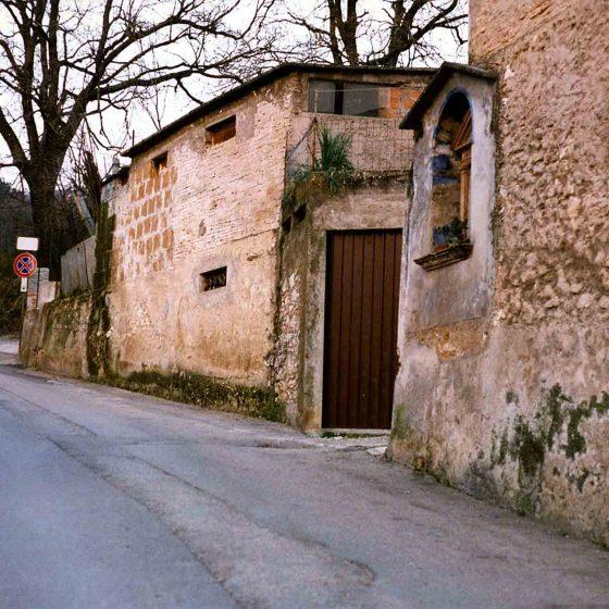 Spoleto - Bazzano Inferiore [SPO063]