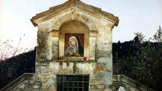 Spoleto - Bazzano Inferiore [SPO064]