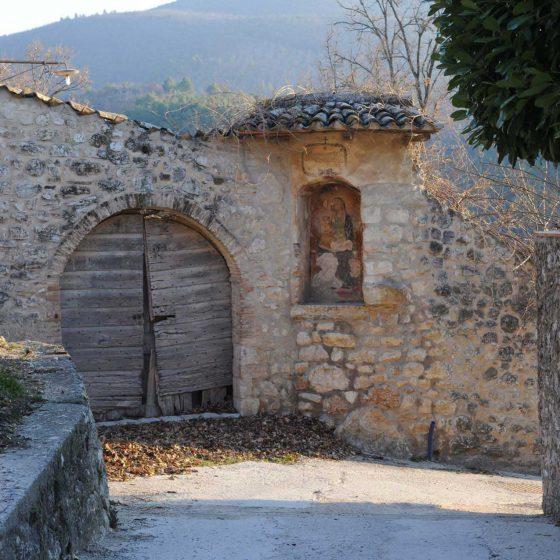 spoleto_069_dsc0937_chiappini