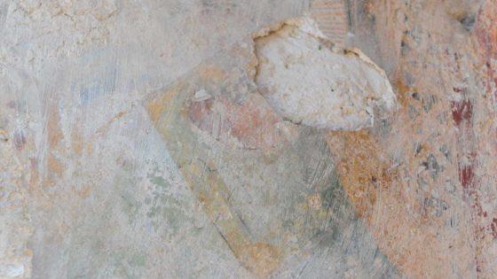 Spoleto - Bazzano Superiore [SPO069]