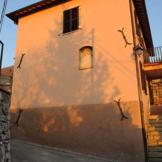 Spoleto - Bazzano Superiore [SPO070]