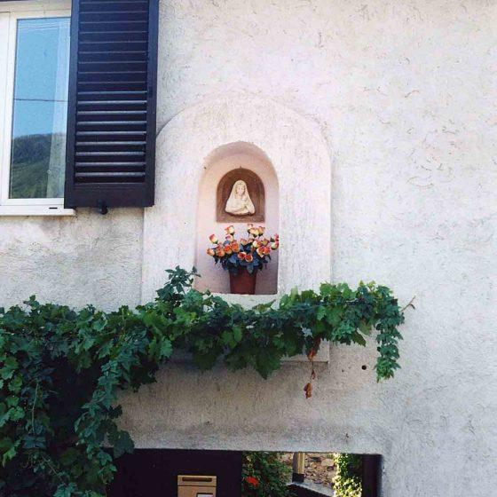 Spoleto - Bazzano Superiore [SPO071]