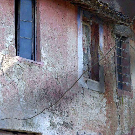Spoleto - Beroide [SPO073]