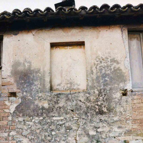 Spoleto - Beroide [SPO079]