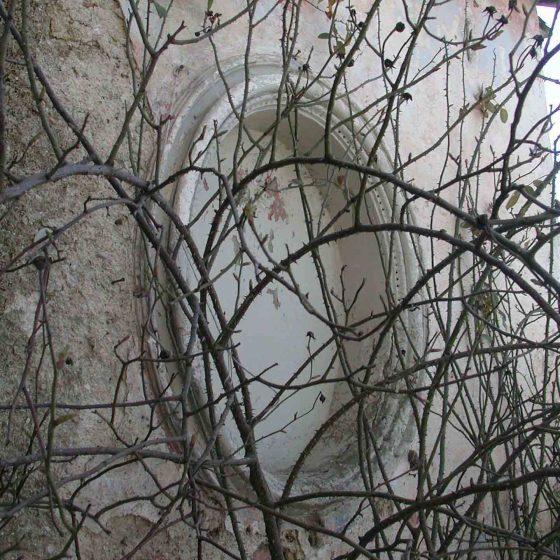 Spoleto - Camposalese, numero civico 2 [SPO081]
