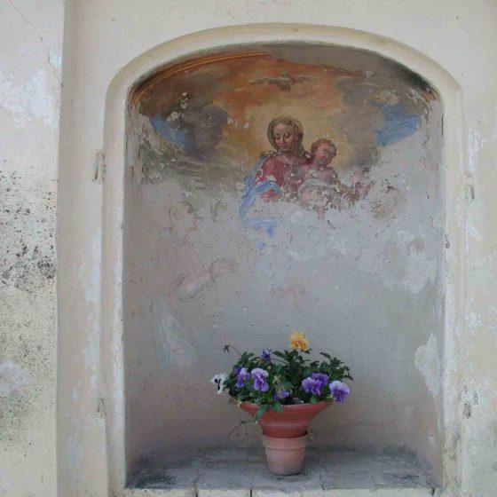 Spoleto - Camposalese [SPO083]