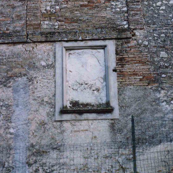 Spoleto - Collicelli [SPO086]